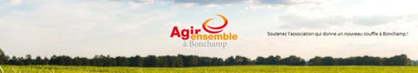 Cliquez ici pour effectuer votre adhésion à l'association Agir Bonchamp