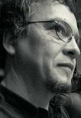 Michel-Perrier