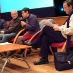 Réunion Débat : Vivre avec la maladie d'Alzheimer…