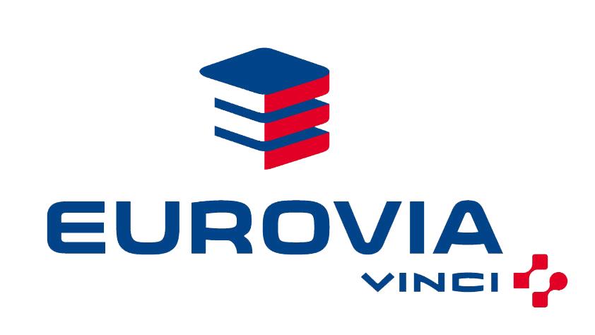 Retrait du projet d'Eurovia: un réel soulagement