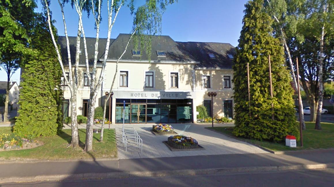 Compte rendu du Conseil Municipal du 26 février 2015