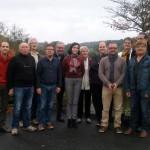 Ensemble pour Laval-Agglo : une coordination se met en place