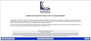 Eau-Laval