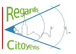 logo-regards