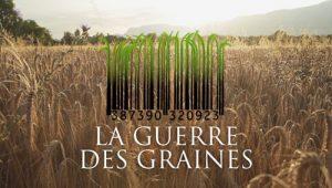 la_guerre_des_graines