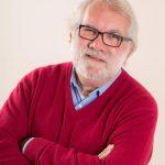 Michel FERRON, Bonchampois et Européen élu président de la Maison de l'Europe en Mayenne