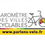 Nouvelle enquête sur l'utilisation du vélo à Bonchamp,… et ailleurs !
