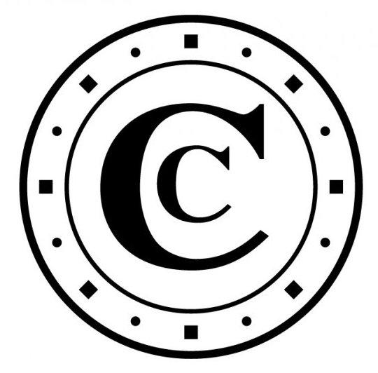 Conseil Municipal du 23 mai 2019 : Comptes et contrôle