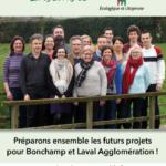 Ateliers participatifs Bonchamp Ensemble